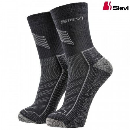 Sievi All Season Sock