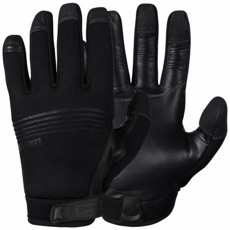 Granberg Tactical Gloves (119.2211)