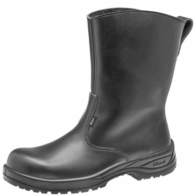 Sievi Boot Winter XL